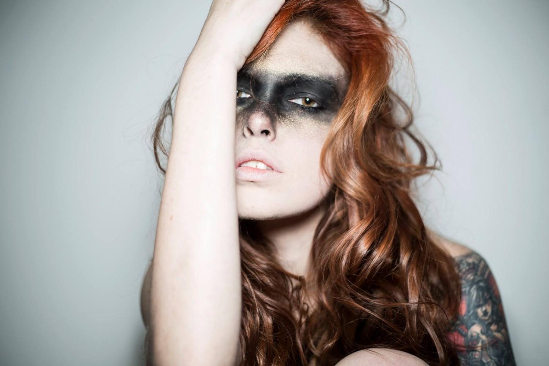 Sfx makeup artist job description