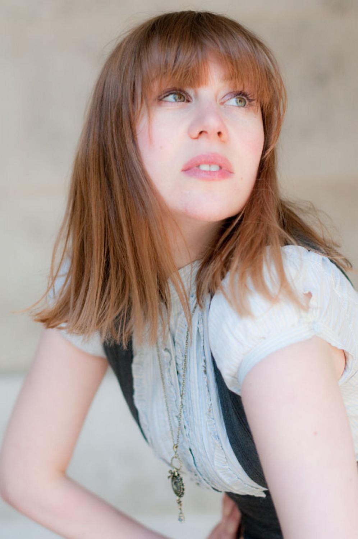 Catherine Terracini,Jan Hooks born April 23, 1957 Erotic movies Simmone Jade Mackinnon,Ashleigh Aston Moore