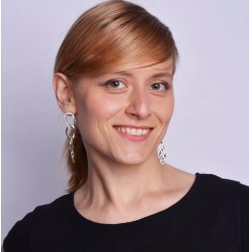annasyminowicz