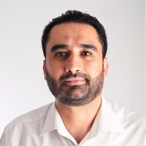 hassan al-khalissi