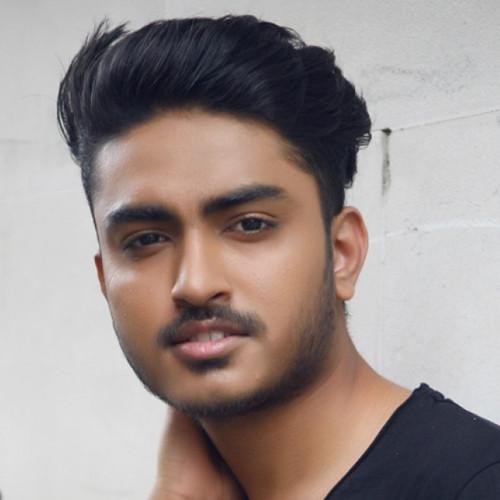 jhankrutpriyadarshi