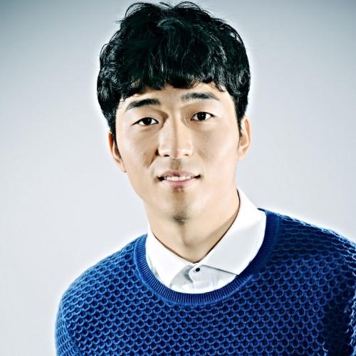 seok hyeonnam