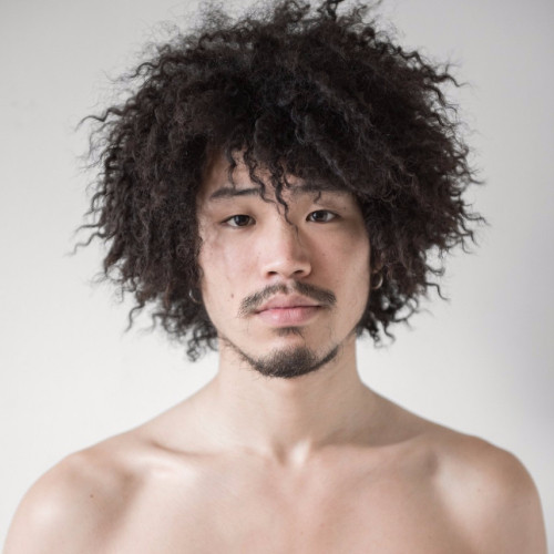 takasahashi