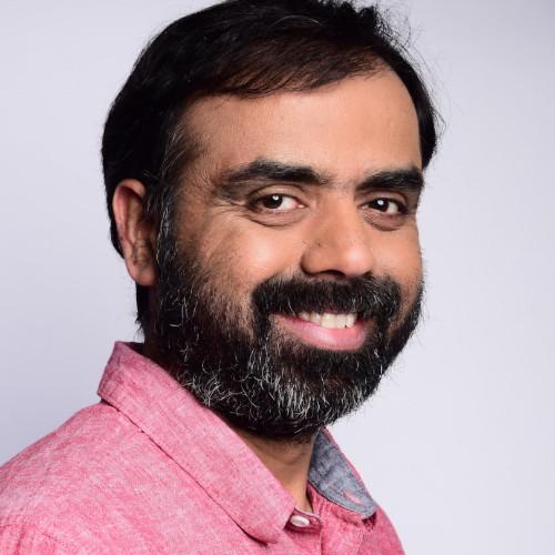 nikhilsharma