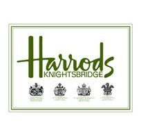 Harrods-Logo-alt-mit_4_Wappen