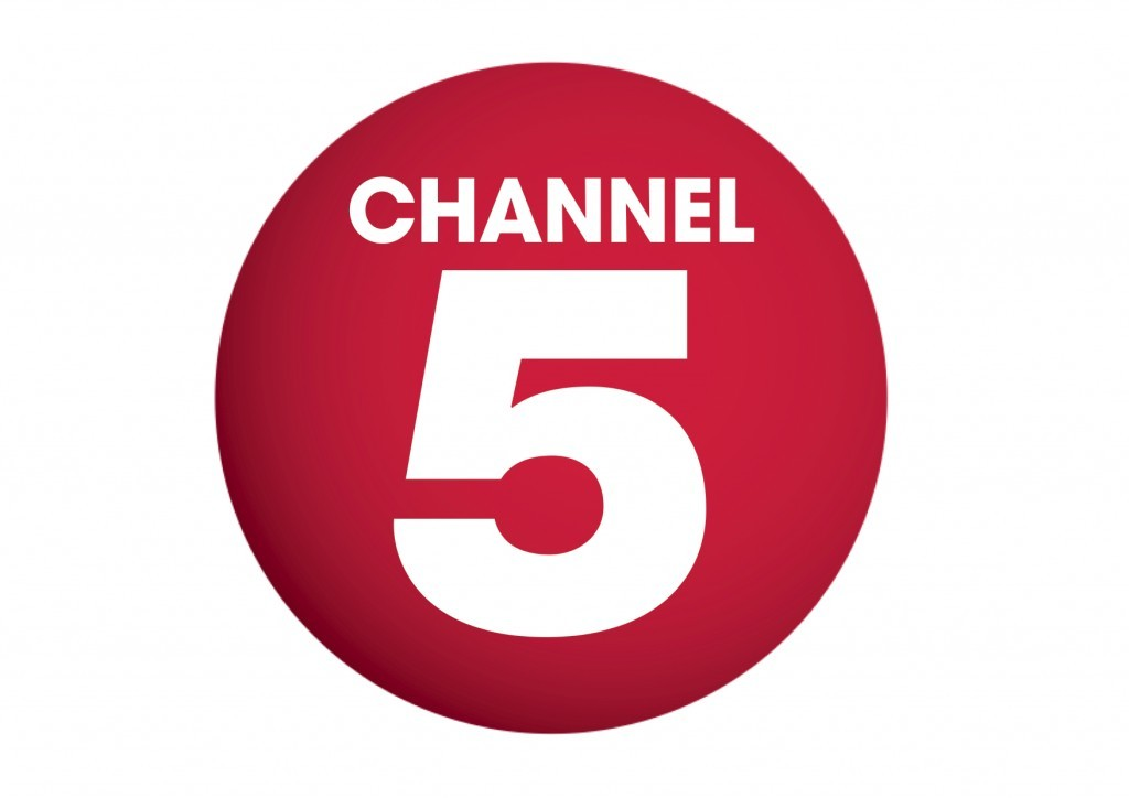 channel-5-1
