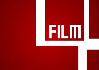 film4-logo
