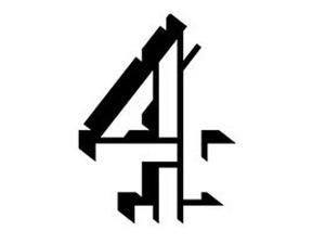 logo_channel_4_0