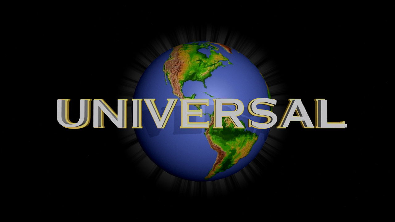universal_pictures_logo_011
