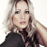 Katy Heffernan Smith