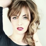 Charlotte Thame